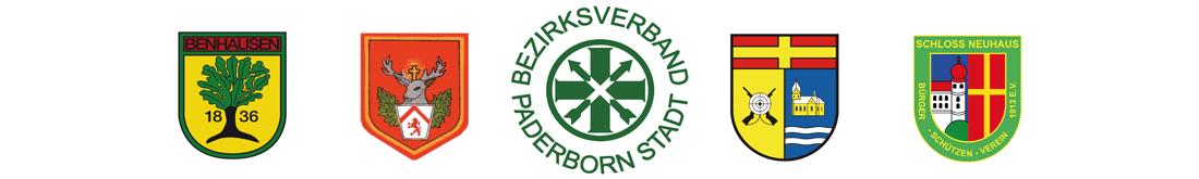 Bezirksverband Paderborn-Stadt