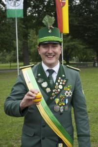 Bezirksschiessen2015_29
