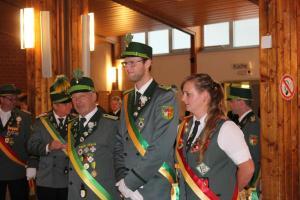 K1024 Bezirkskönigsschießen 2017  142