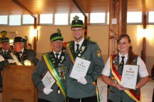 K1024 Bezirkskönigsschießen 2017  153