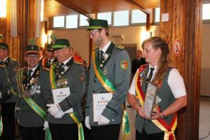 K1024 Bezirkskönigsschießen 2017  158